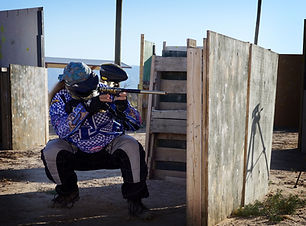 Paintball-Pic1.jpg