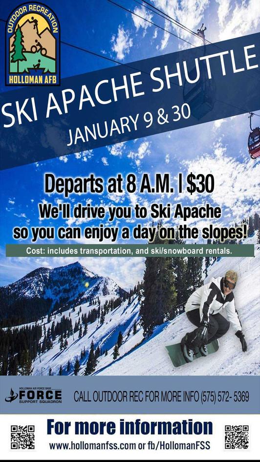 01_-09_ODR_SkiApache-TVslide.jpg