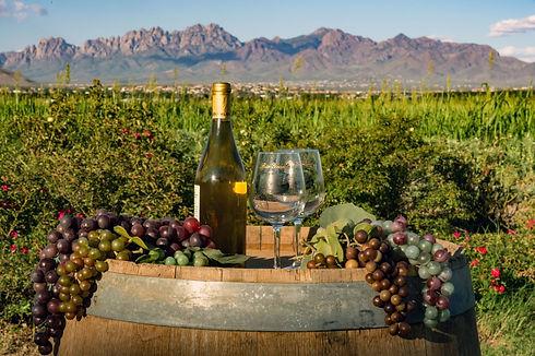 Rio-Grande-Winery.jpg