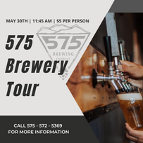 575 Brewery Tour.png