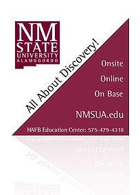 NMSU_WEB_ad.jpg