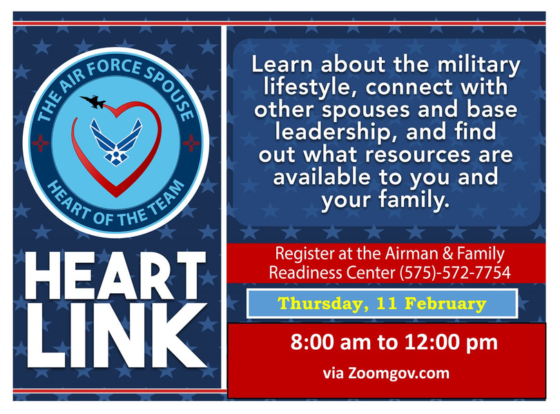 Heart Link Feb 11.jpg
