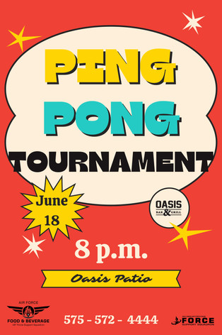 Ping Pong Tournament Oasis.jpg