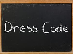 Dressm Code.png