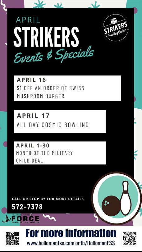 04-00_BOWL_Events-TVslide.jpg