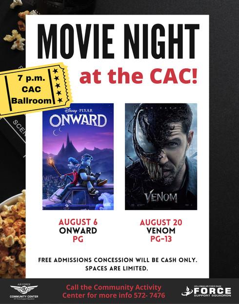 August CAC Movies.jpg