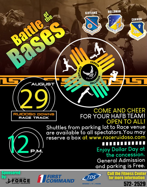 Battle of the Bases Event Poster_22x28_poster.jpg