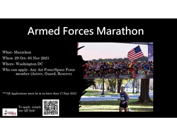 Armed-Force-Marathon.jpg