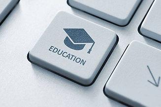 EducationKeyb.jpeg