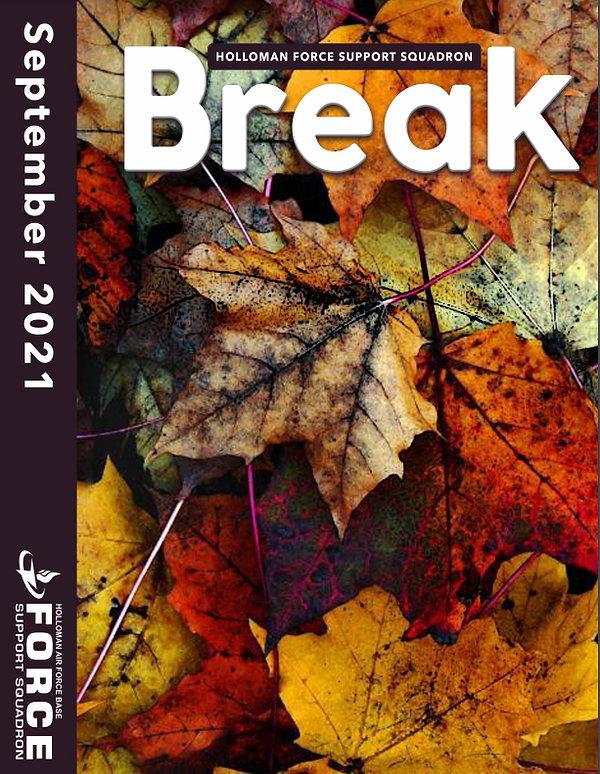 Break_cover.jpg