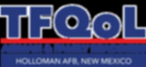 TFQoL Logo.png