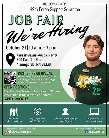 October Job Fair V1.jpg