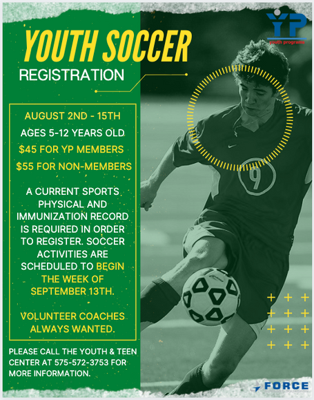YT_SoccerRegistration.png