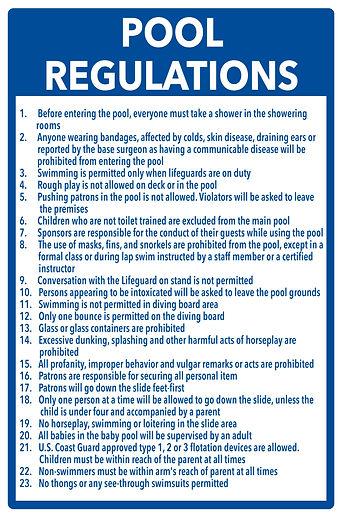 Pool Regulations 24x36.jpg