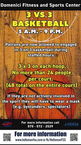 03-00_FIT_3on3Basketball-TVslide.jpg