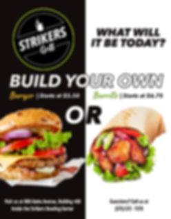 Build your own Burger Burrito.jpg
