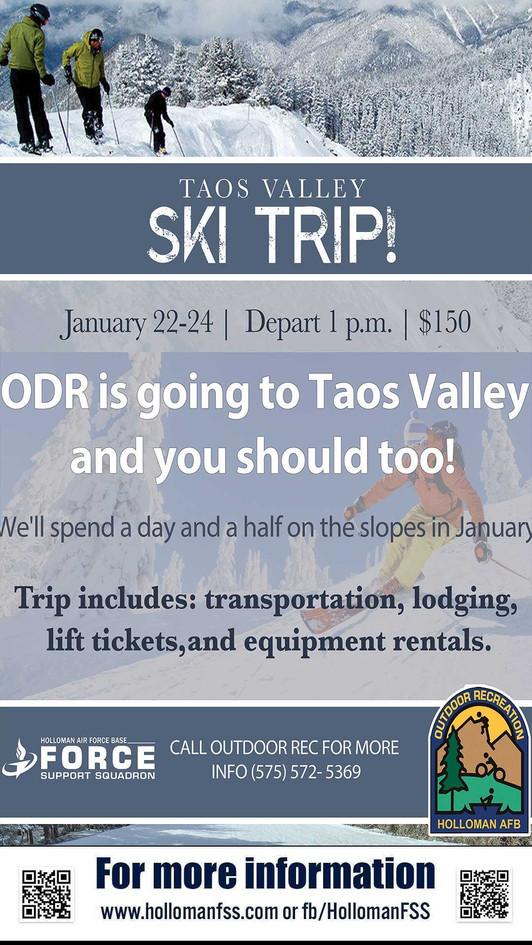 02-22_TaosValley_TVslide.jpg