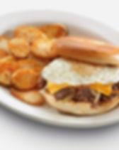 SteaknEggSandwich.jpg