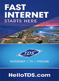 TDS_WebAD.jpg