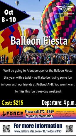 10-08_ODR_BalloonFest-TVslide.jpg