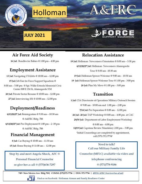AFRC July 2021_Page_1.jpg
