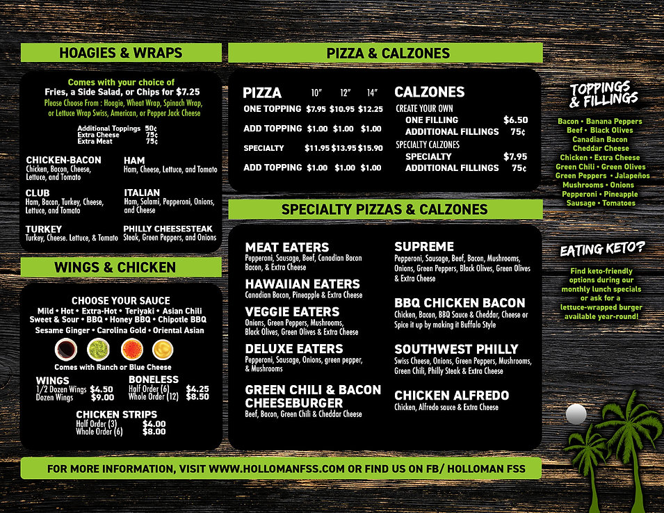 oasis menu front_8.5x11_letter.jpg