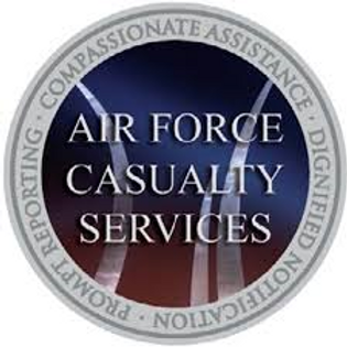 Casualty Services logo.png