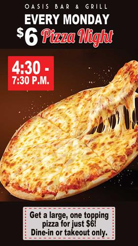 EveryMonday-pizza_TVslide.jpg
