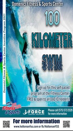 00-02_FIT_Swimming_TVslide.jpg