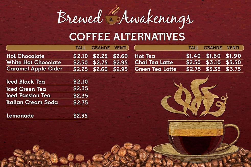 BA_Coffee-AlternativesMarch-v2-1024x683.