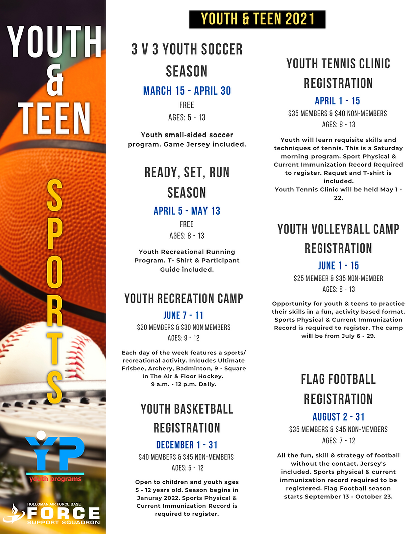 Youth & Teen Sports.png