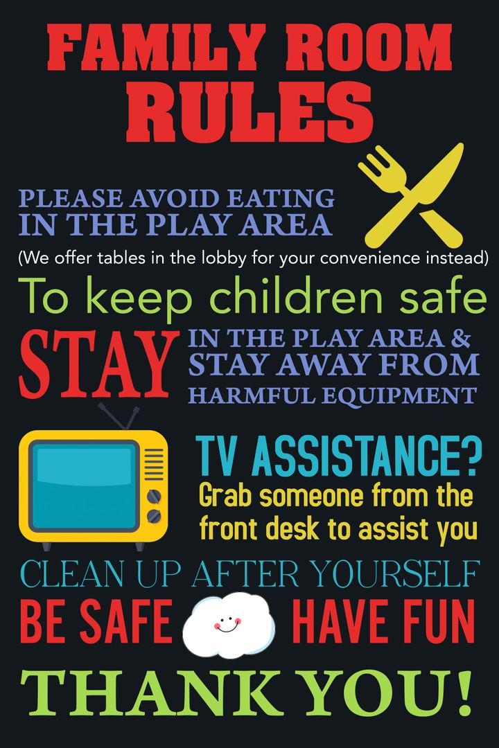 Family Rules 24x36.jpg