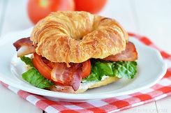 BLT-Ranch-Croissants.jpg