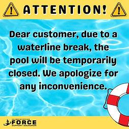 Pool Shut Down-2.jpg