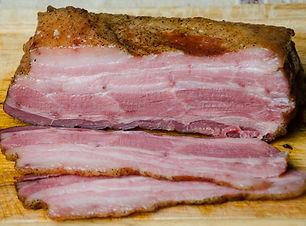 streaky-bacon-3.jpg