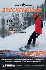 Ski Tri