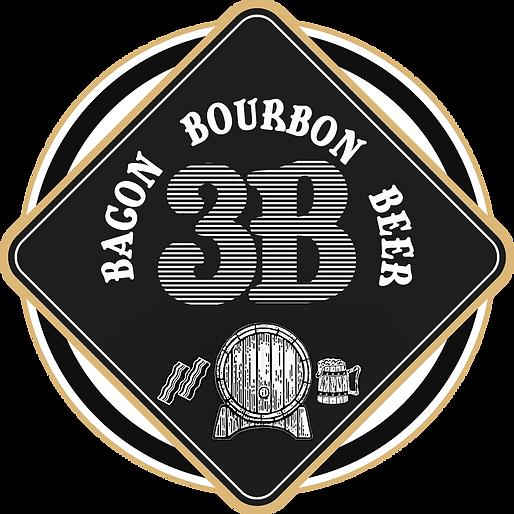 BBB Final Logo.png