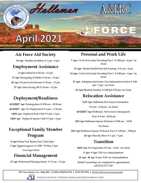 AFRC Apr 2021_Page_1.jpg