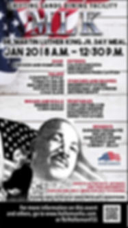 20-01_06-01-DFAC-MLK-TVslide.jpg