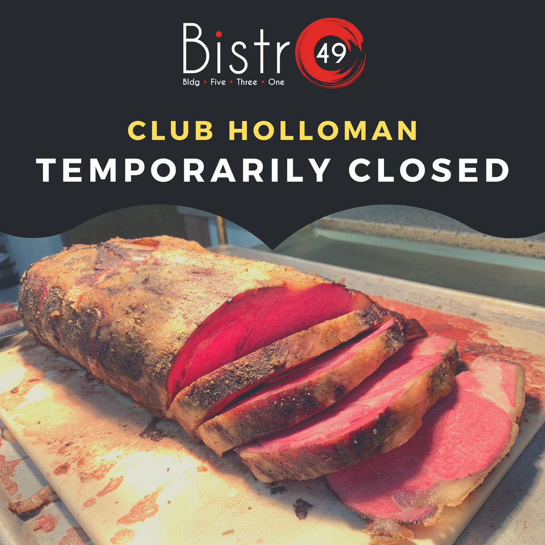 Bistro49 Temp Closed.png