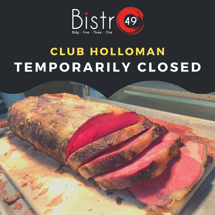 Bistro49 Temp Closed.png