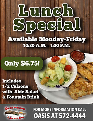 Generic Calzone Lunch Special_8.5x11_pag