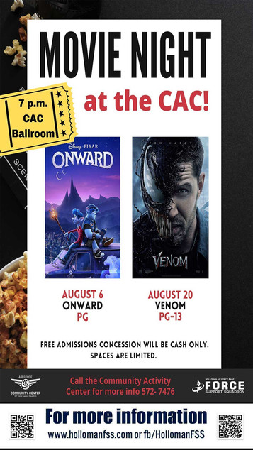 08_CAC_MovieNight_TVslides.jpg