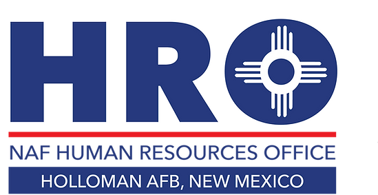 NAF HRO Logo.png