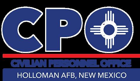 CPO Logo.png