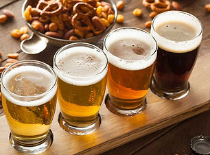 Different-types-of-beer-1.jpg