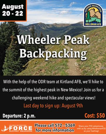 WheelerPeakBackpacking22x28.jpg