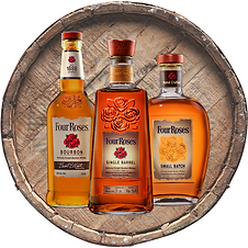 fourroses-1552423731.png