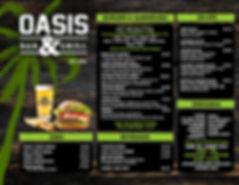 oasis menu back_8.5x11_letter.jpg