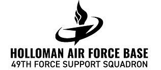 FSS Website Logo.jpg